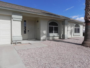 8134 E DARTMOUTH Street, Mesa, AZ 85207