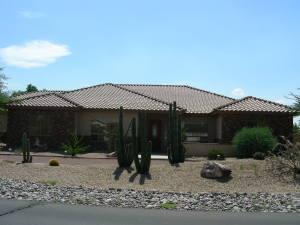 12721 W SAN JUAN Avenue, Litchfield Park, AZ 85340