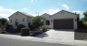 26275 W RUNION Lane, Buckeye, AZ 85396