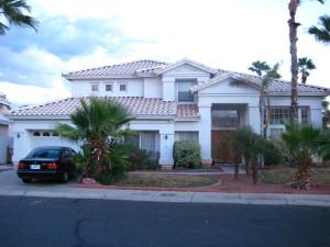 6109 W DONALD Drive, Glendale, AZ 85310