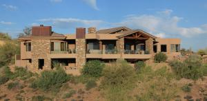 Home Panorama