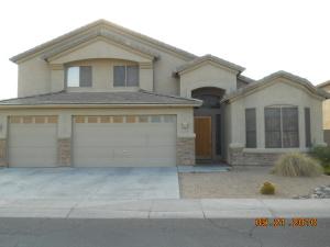 23838 N 66TH Avenue, Glendale, AZ 85310