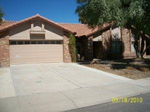 618 E SILVER CREEK Road, Gilbert, AZ 85296