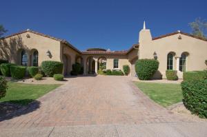 8288 E WINGSPAN Way, Scottsdale, AZ 85255