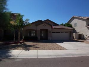 8159 W ROSE GARDEN Lane, Peoria, AZ 85382
