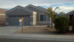 10821 W JOBLANCA Road, Avondale, AZ 85323