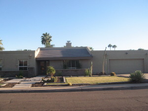5045 E CHOLLA Street, Scottsdale, AZ 85254
