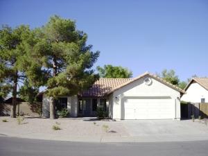 1126 E STANFORD Avenue, Gilbert, AZ 85234
