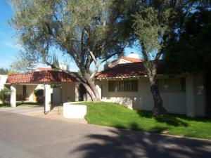 6043 N 73RD Way, Scottsdale, AZ 85250
