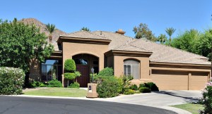 4153 N 49th Street, Phoenix, AZ 85018