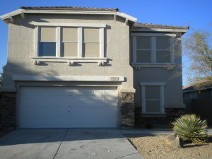 13614 W MARSHALL Avenue, Litchfield Park, AZ 85340