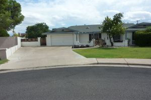 755 E 7TH Place, Mesa, AZ 85203