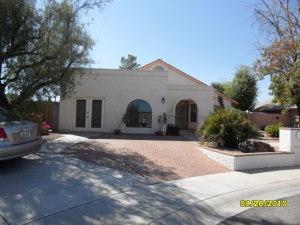 8749 E WILLETTA Street, Scottsdale, AZ 85257