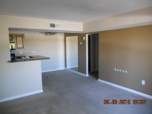 5877 N GRANITE REEF Road, 2244, Scottsdale, AZ 85250