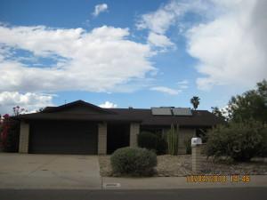 4902 E ANDORA Drive, Scottsdale, AZ 85254