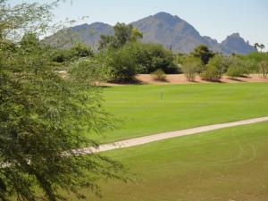 8655 E TUCKEY Lane, Scottsdale, AZ 85250