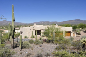 5637 E MIRAMONTE Drive, Cave Creek, AZ 85331