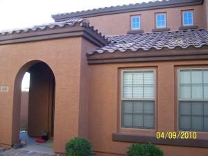 2616 E MEGAN Street, Gilbert, AZ 85295