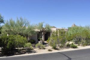 25460 N 106TH Way, Scottsdale, AZ 85255