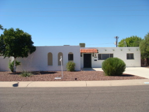 5426 N 81ST Place, Scottsdale, AZ 85250