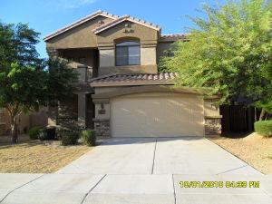 5234 E CAROL Avenue, Mesa, AZ 85206