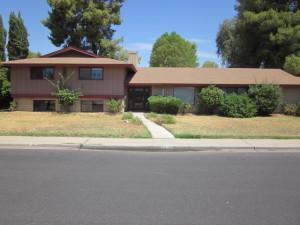 544 E 7TH Place, Mesa, AZ 85203