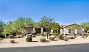 5782 E BENT TREE Drive, Scottsdale, AZ 85266