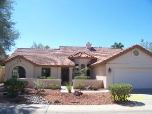 10115 E WOOD Drive, Scottsdale, AZ 85260