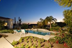 22850 N 93rd Place, Scottsdale, AZ 85255