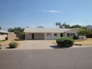 4334 E Clarendon Avenue, Phoenix, AZ 85018
