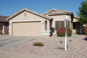 3550 S SETON Avenue, Gilbert, AZ 85297