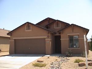11601 W LINCOLN Street, Avondale, AZ 85323