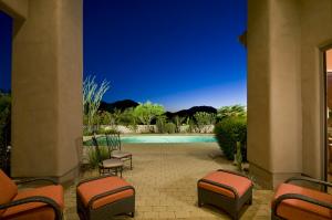 11155 E DESERT VISTA Drive, Scottsdale, AZ 85255