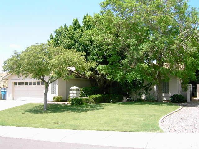 Photo of 1214 E SEMINOLE Drive, Phoenix, AZ 85022
