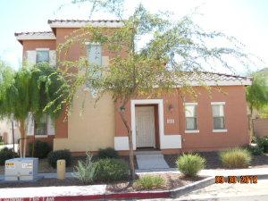 4671 E LAUREL Avenue, Gilbert, AZ 85234
