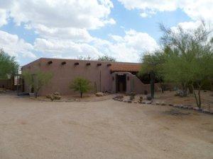 8139 E VIA DEL SOL Drive, Scottsdale, AZ 85255