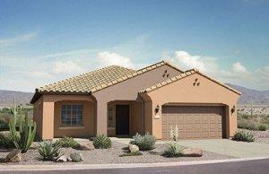 3138 E Claxton Court, Gilbert, AZ 85297