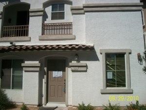 748 N LAGUNA Drive, Gilbert, AZ 85233