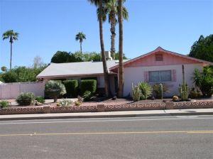 6319 N 82ND Street, Scottsdale, AZ 85250