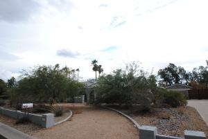 12815 N 61ST Place, Scottsdale, AZ 85254