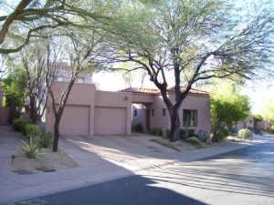 7500 E BOULDERS Parkway, 30, Scottsdale, AZ 85266
