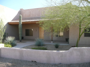 41355 N Fleming Springs Road, Cave Creek, AZ 85331