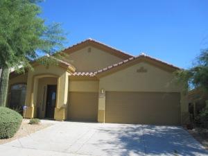 10339 E ACOMA Drive, Scottsdale, AZ 85255
