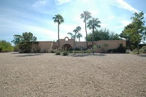 11045 N 54TH Street, Scottsdale, AZ 85254