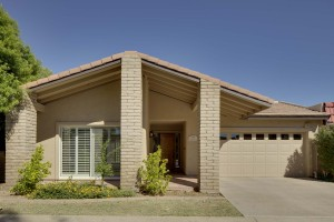 7908 E BONNIE ROSE Avenue, Scottsdale, AZ 85250