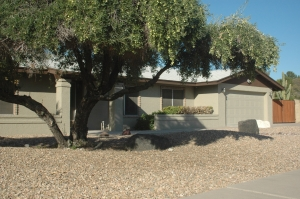 5112 E BLOOMFIELD Road, Scottsdale, AZ 85254