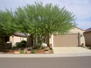 26796 W MOHAWK Lane, Buckeye, AZ 85396