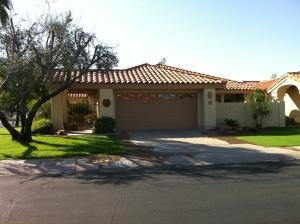 9993 E VOGEL Avenue, Scottsdale, AZ 85258
