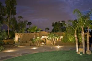 9797 E CORTEZ Street, Scottsdale, AZ 85260