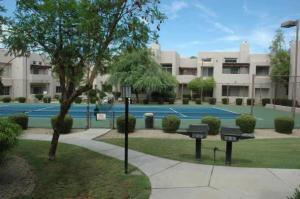 11333 N 92ND Street, 2050, Scottsdale, AZ 85260